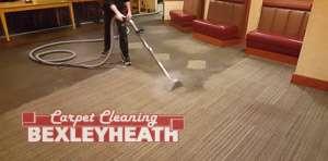 Carpet Cleaning Bexleyheath
