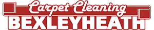 Carpet Cleaning Bexleyheath